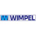Wimpel
